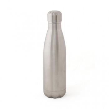 Термобутылка MONTIGO 500 мл металлическая под нанесение изображения