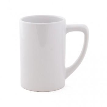 Чашка керамическая MARTA 320 мл под нанесение изображения