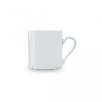 Керамическая чашка MICRA 60 мл с Вашим логотипом