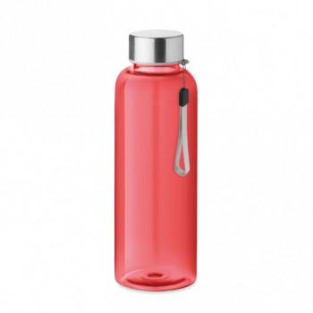 Бутылка для напитков UTAH 500 мл под нанесение логотипа