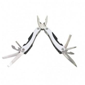 Инструмент BIG PLIERS, нерж. сталь, алюминий, пластик под нанесение Вашего логотипа