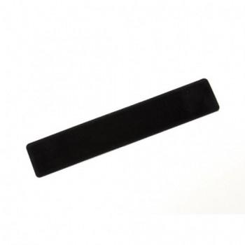 Чехол для ручки или для карандаша PENHAB велюровый прямоугольный, L12 см
