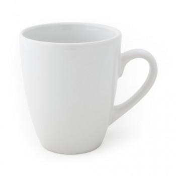 Керамическая чашка FIONA 340 мл