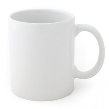 Керамическая чашка ATLANTA 540 мл под нанесение изображения