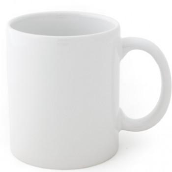 Керамическая чашка ATLANTIKA 800 мл под нанесение изображения