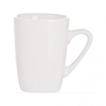 Керамическая чашка PAOLA 250 мл под нанесение изображения