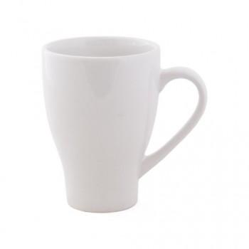 Керамическая чашка BALTA 300 мл под нанесение изображения