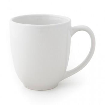 Керамическая чашка MONICA 400 мл
