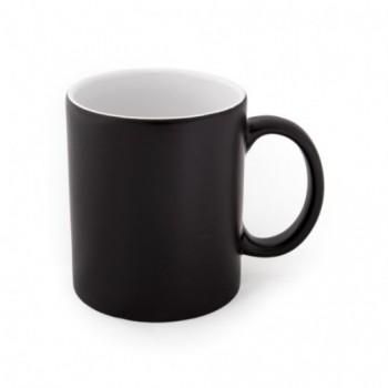 Керамическая чашка сублимационная HAMELEON 340 мл