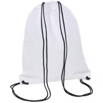 Рюкзак-мешок DOWNTOWN с 2-мя шлейками (мешок для обуви)
