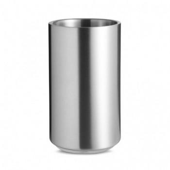Металлический кулер для охлаждения вина HOLIDAY