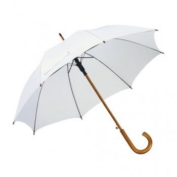 Зонт-трость TANGO деревянный с автоматическим механизмом