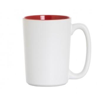 Чашка керамическая GRAND