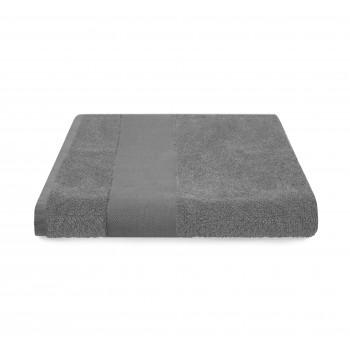Полотенце REMY, 70 х 140 см