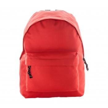 Рюкзак Compact  под нанесение логотипа