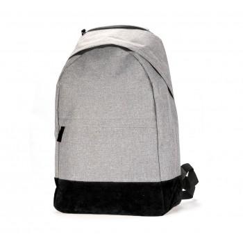 Рюкзак для путешествий City 2 под нанесение лого