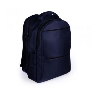 Рюкзак для ноутбука Praxis  под нанесение лого