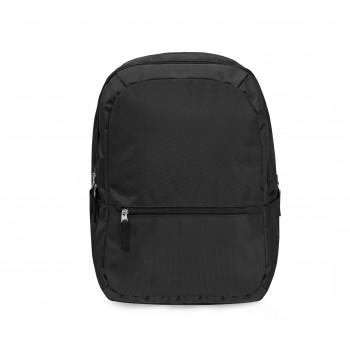 Рюкзак для ноутбука Tornado, под нанесение логотипа