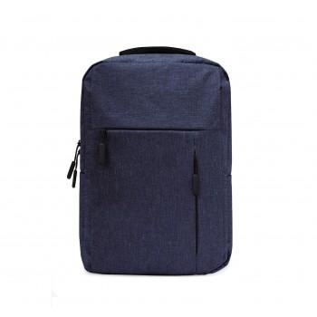 Рюкзак для ноутбука Trek  под нанесение логотипа