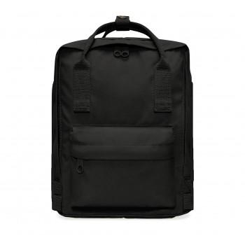 Рюкзак для ноутбука Accent, под нанесение логотипа