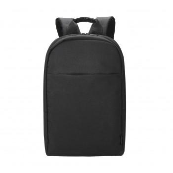 Рюкзак для ноутбука Slim под нанесение логотипа
