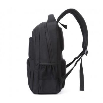 Рюкзак для ноутбука Cambridge под нанесение логотипа