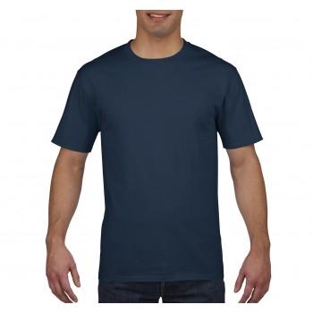 Футболка Premium Cotton 185 с Вашим логотипом