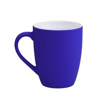 Чашка керамическая Mag с Вашим логотипом