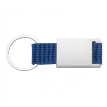 Брелок для ключей Ribbon
