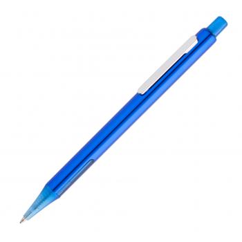 Ручка металлическая Sofia