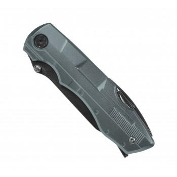 Нож мультитул Blade с Вашим логотипом