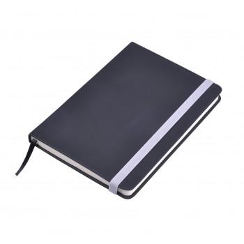 Записная книжка А5, Soft под нанесение логотипа
