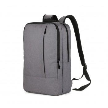 Рюкзак для ноутбука Modul