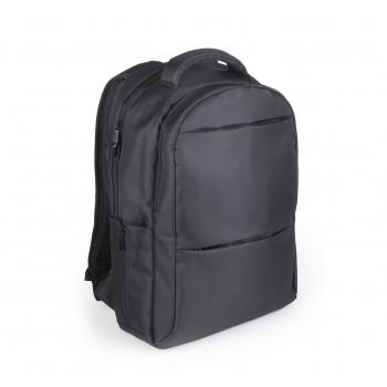 Рюкзак для ноутбука Praxis