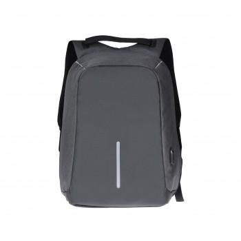 Рюкзак для ноутбука Fred 2