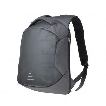 Рюкзак для ноутбука Safe