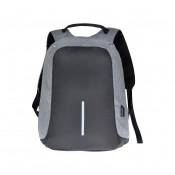 Рюкзак для ноутбука Fred