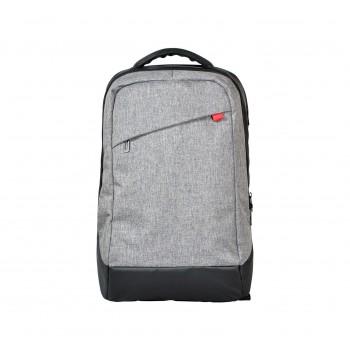 Рюкзак для ноутбука Aston