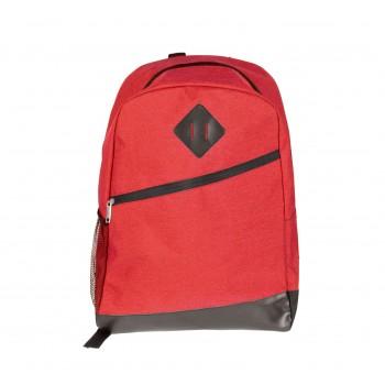 Рюкзак для путешествий Easy
