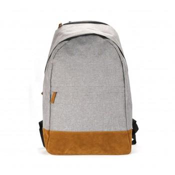Рюкзак для ноутбука City