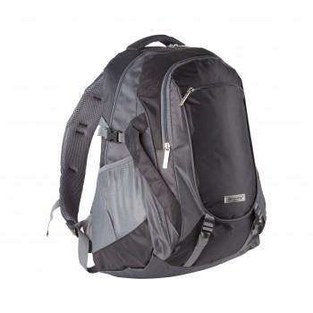 Рюкзак для путешествий Virtux