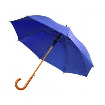 Зонт-трость Snap