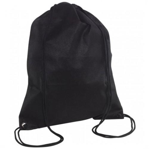 30aacc4c2cc9 Рюкзак-мешок DOWNTOWN с 2-мя шлейками (мешок для обуви)