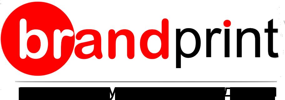 Рекламно-сувенирная продукция BRAND PRINT